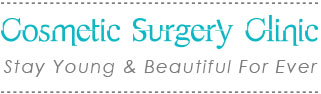 Cosmetic Surgery Clinic Beirut Lebanon